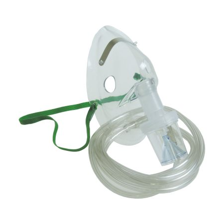 3570_1_Galemed-Oxygen-Mask-with-Tubing