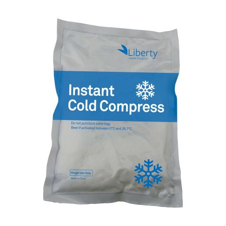 LR Instruments General Medical Products INTICEUREA_1_Liberty-Instant-Cold-Compress