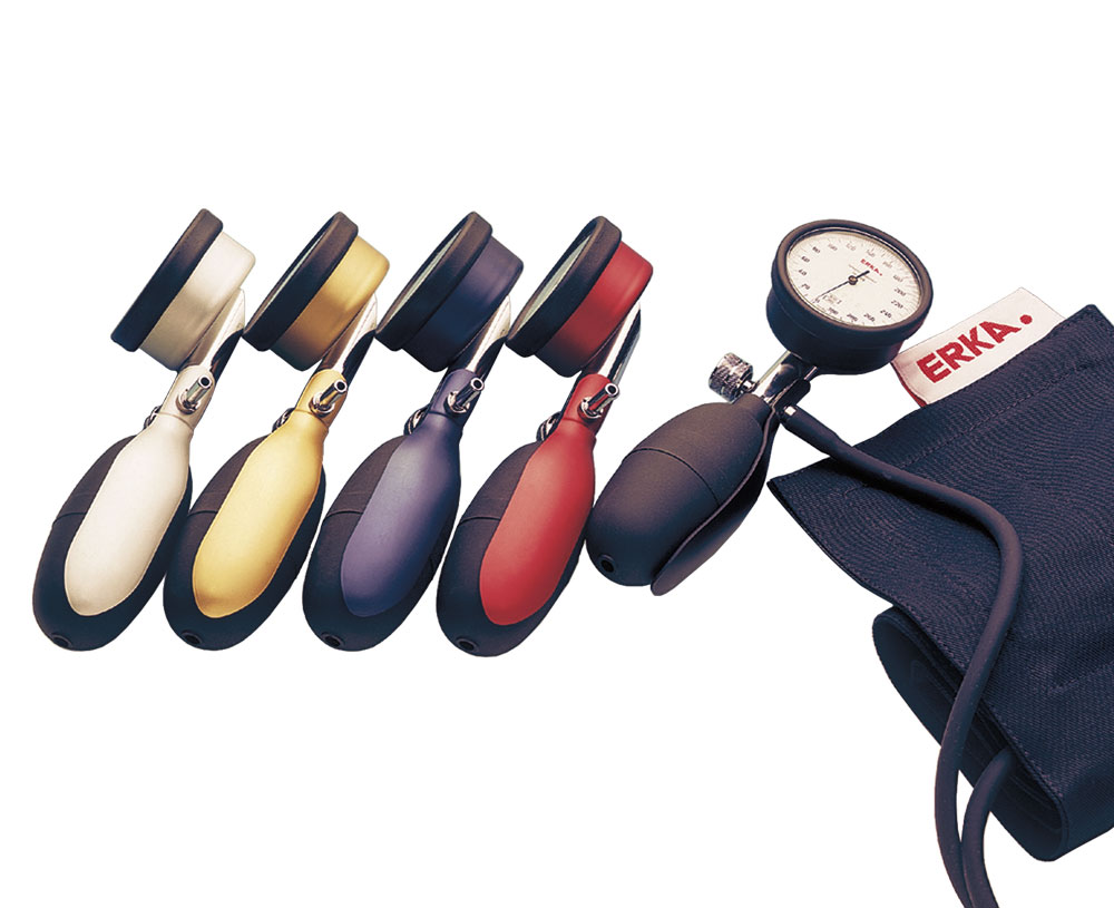 LRI-Product-Category-Image-Link-Blood-Pressure-Aneroid-Sphygmanometer_v1