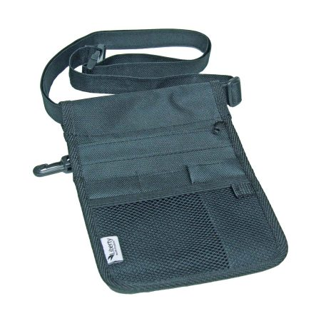 NPLBK_1_Nurses-Pouch-Black