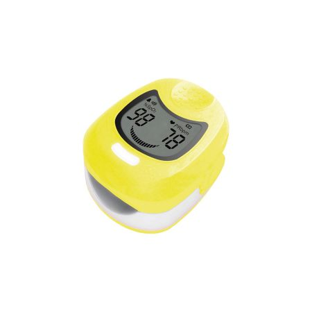POFCMS50I_1_Finger-Tip-Pulse-Oximeter-Infant