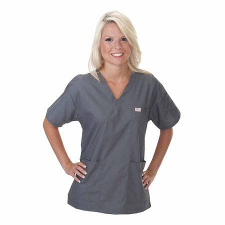 SCR221_1_Style-221-Medical-Scrubs-Top